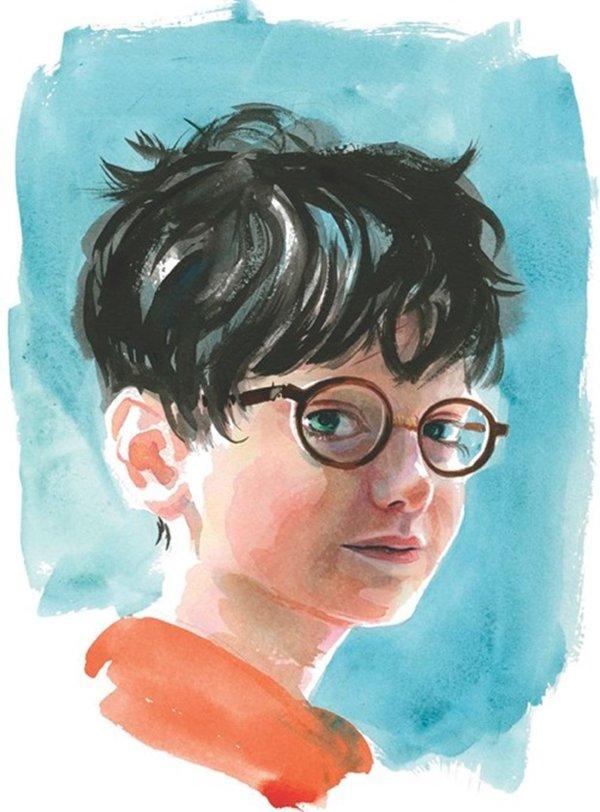 harry-potter-new-illustration