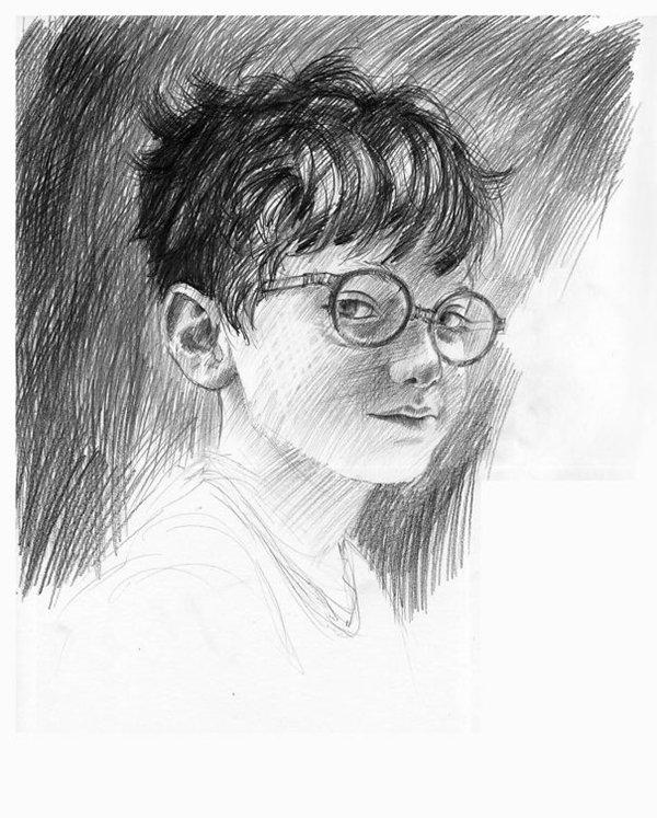 harry-potter-pencil-new-illustration