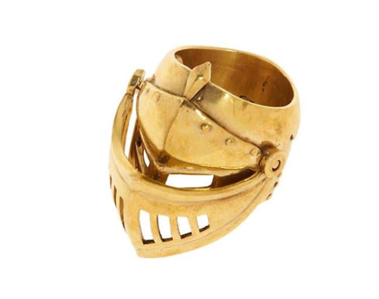 helmet-armor-ring
