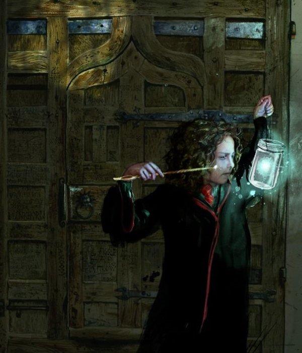 hermione-granger-new-illustration