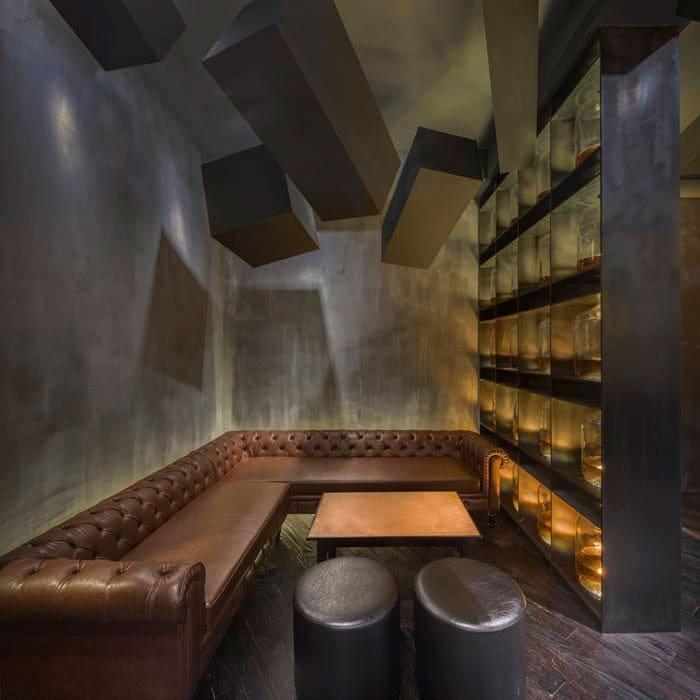 hidden-bar-sofa