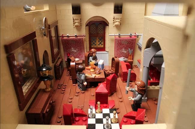hogwarts-lego-chess