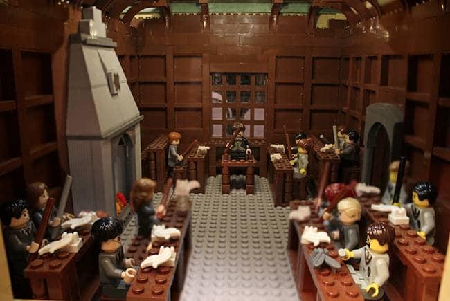 hogwarts-lego-class