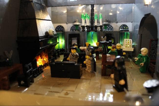 hogwarts-lego-dada
