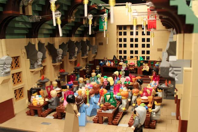 hogwarts-lego-great-hall