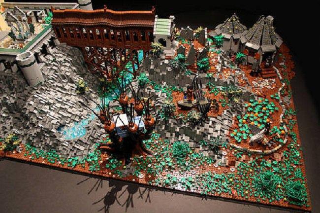 hogwarts-lego-grounds