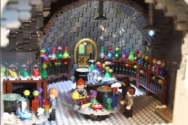hogwarts-lego-potions