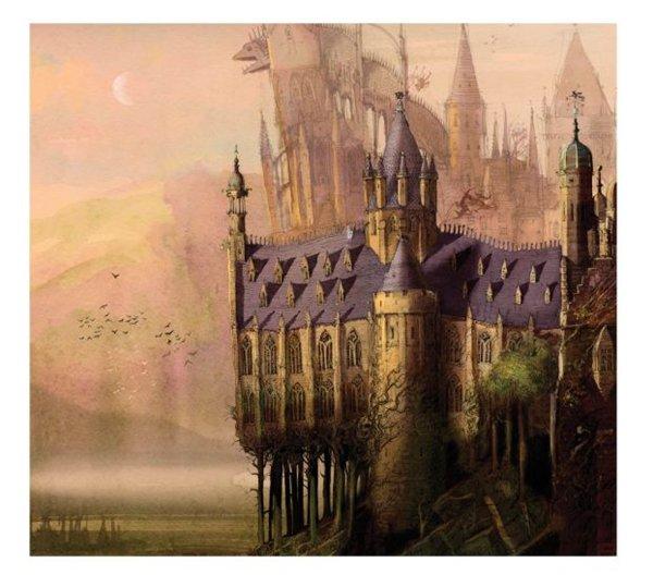 hogwarts-new-illustration