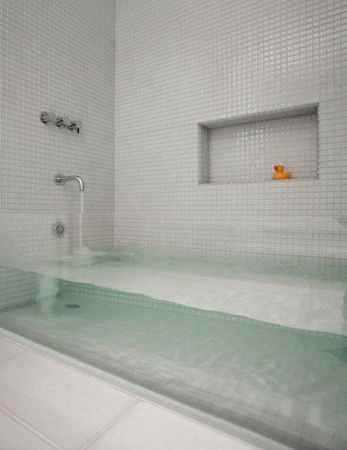 home-tub