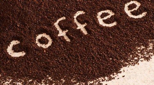 house-coffee