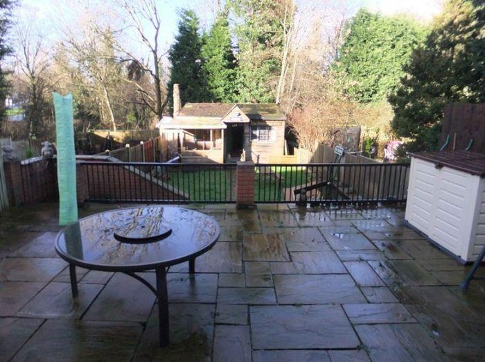 house-garden-patio