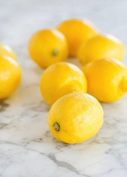 house-lemons