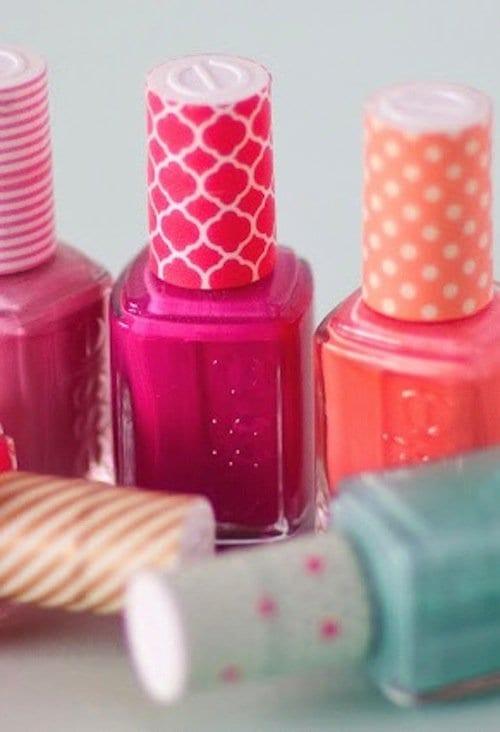 house-nail-polish