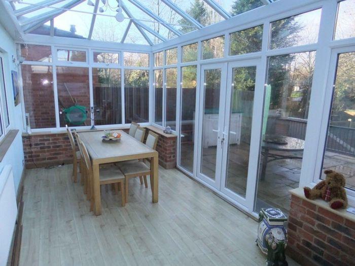 inside-house-conservatory