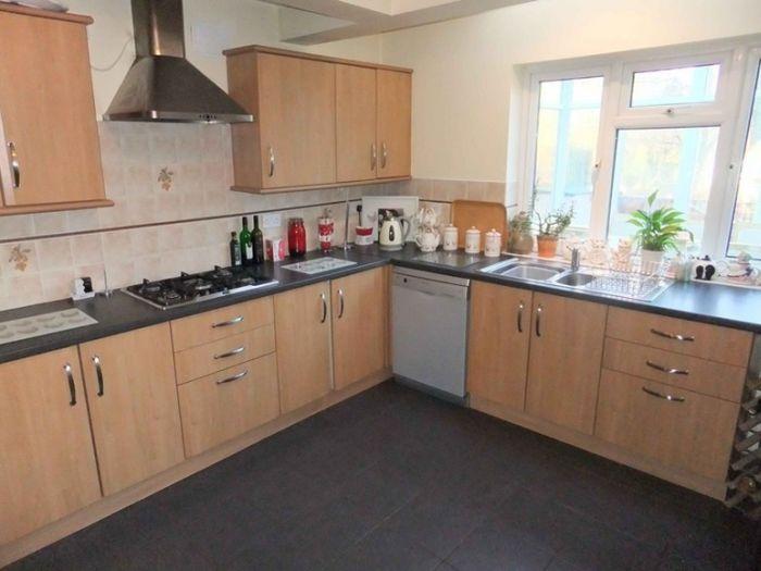 inside-house-kitchen