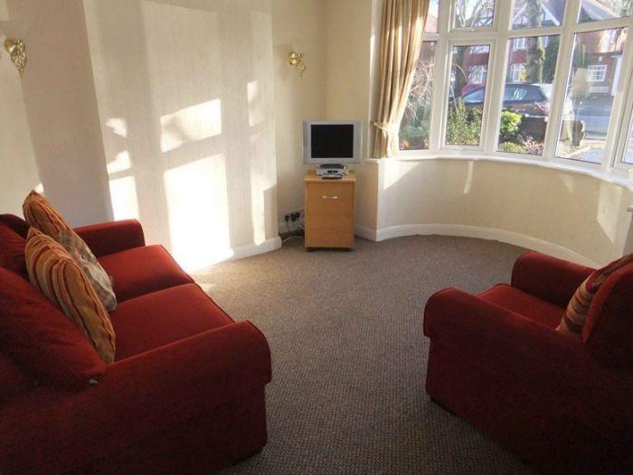 inside-house-sitting-room