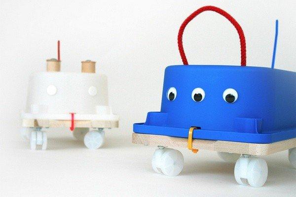 kids wheel toys