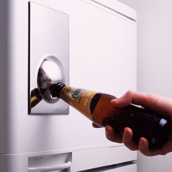kitchen-bottle-opener