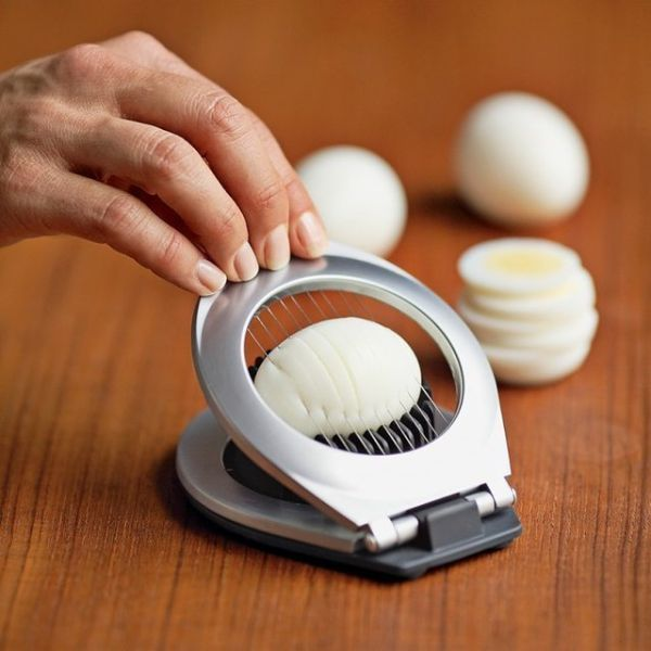 kitchen-egg-slicer