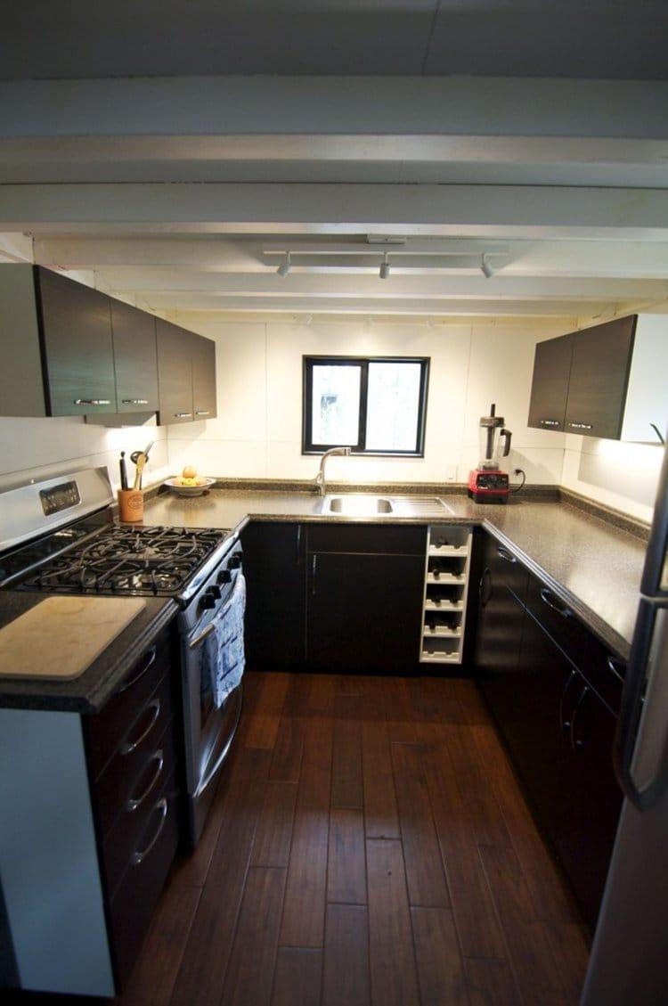 kitchen-tiny-house