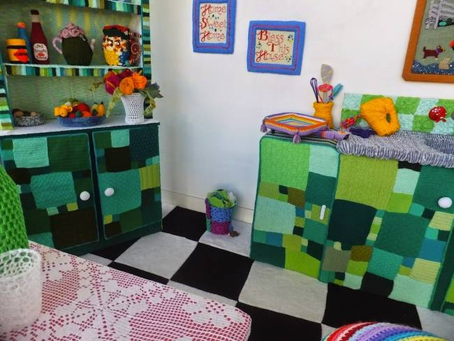 knitted-kitchen-cabinets