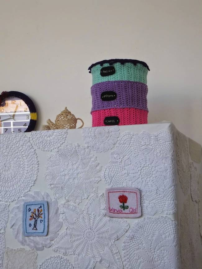 knitted-kitchen-fridge