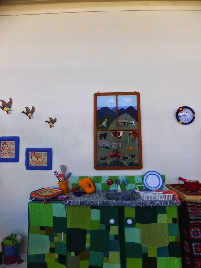 knitted-kitchen-window