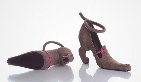 kobi levi miao pair shoes