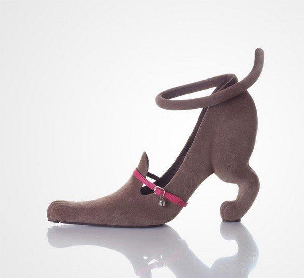 kobi levi miao shoe side