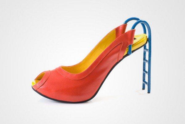 kobi levi slide shoe side