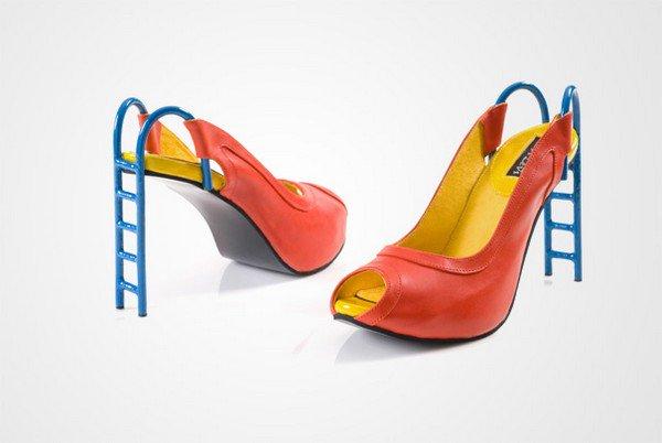 kobi levi slide shoes
