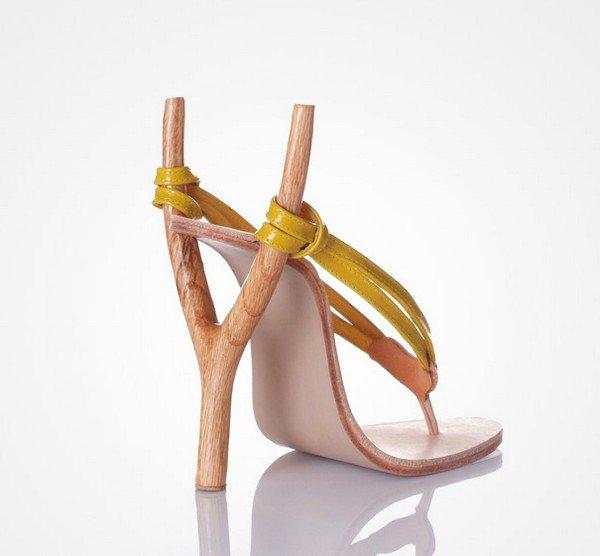 kobi levi slingshot shoe side