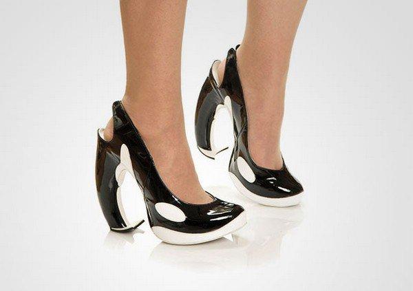 kobi levi orca shoes