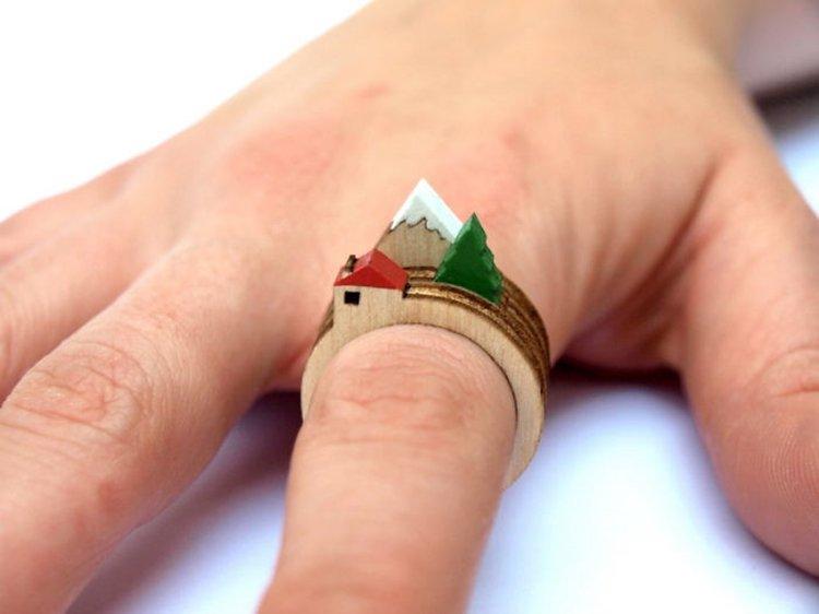 landscape-ring