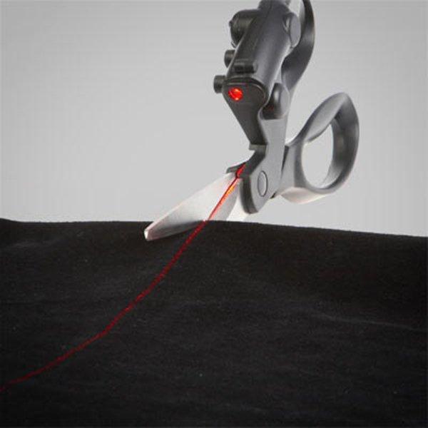 laser-scissors