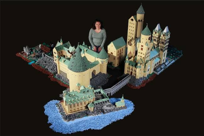 lego-hogwarts-full