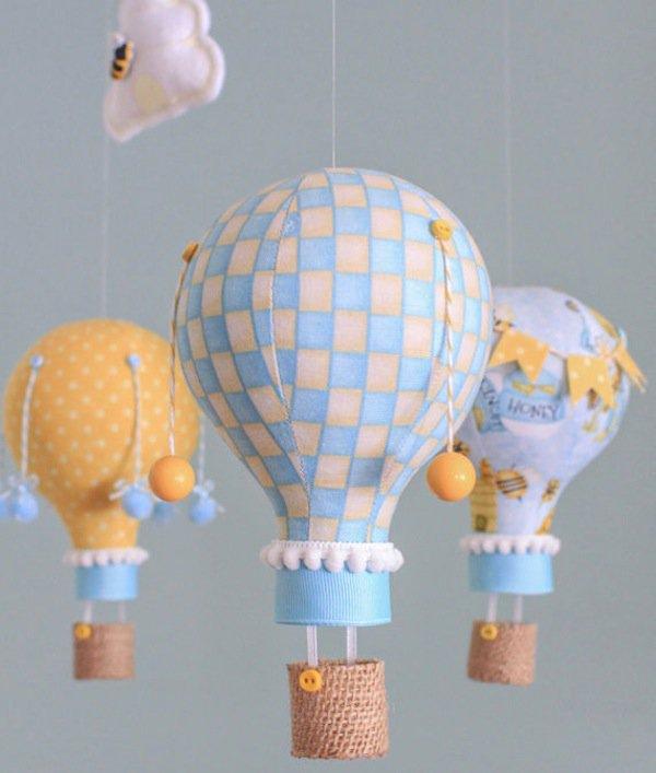 light-balloons