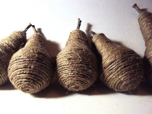 light-pears