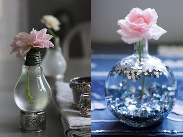 light-vase