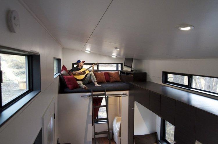 living-room-tiny-house