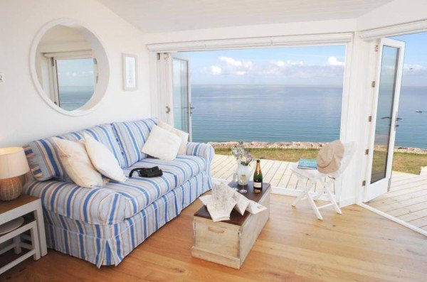 lounge-cornwall-cliff-cottage