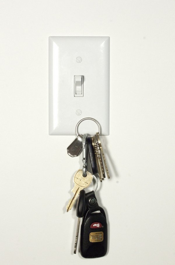 magnetic-light-switch
