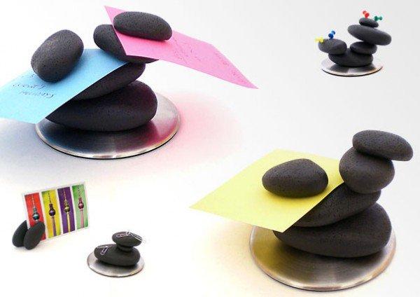 magnetic-stones