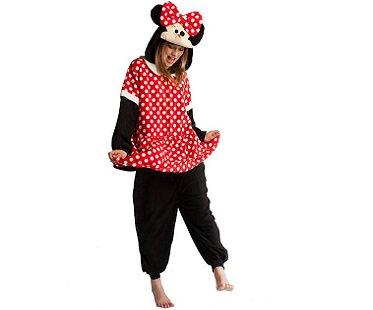 e9561b2a11f2 minnie-mouse-onesie.jpg