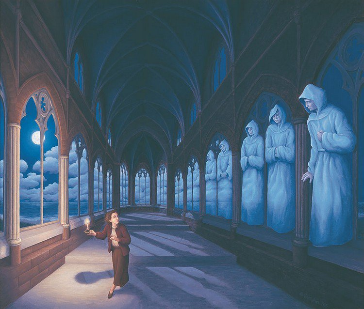 monks windows