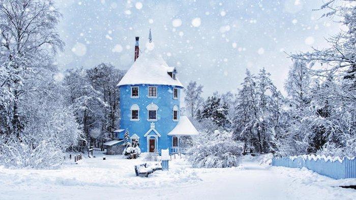 moominworld-finland
