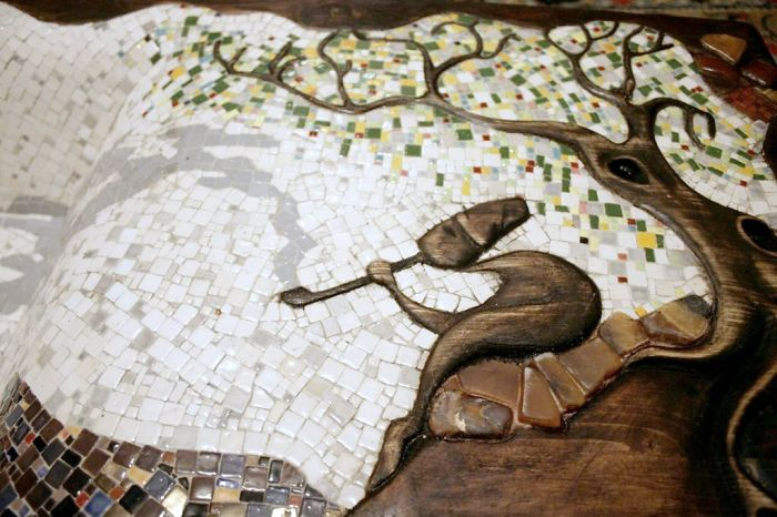 mosaic-sink-figure