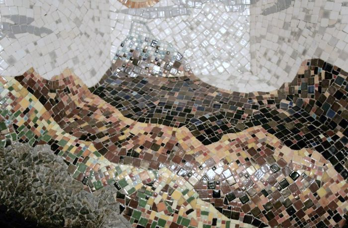 mosaic-sink-mountains