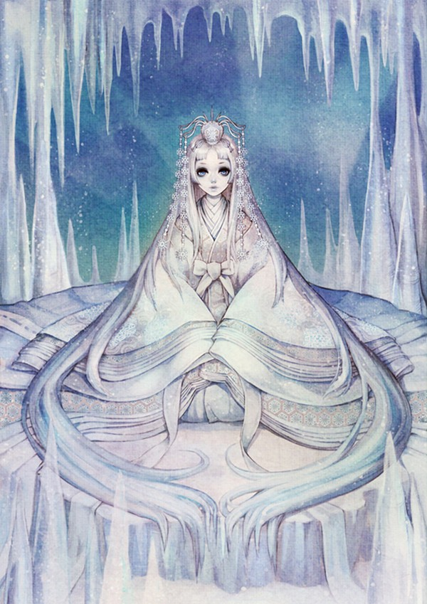 na-young-wu-snow-queen