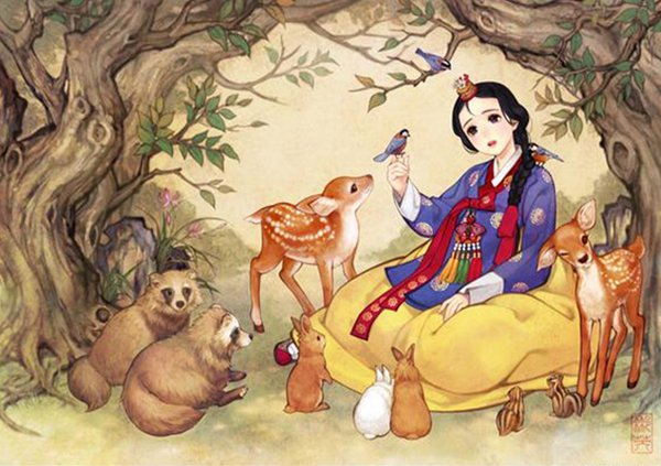 na-young-wu-snow-white
